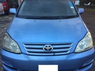 2009 Toyota PICNIC for sale in Jamaica