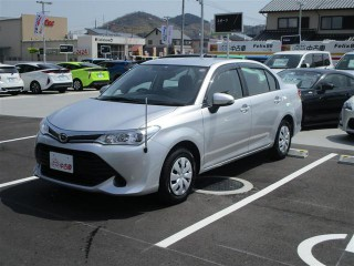 2014 Toyota axio for sale in Westmoreland, Jamaica