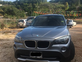 2012 BMW X1 for sale in Manchester, Jamaica