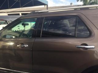 2015 Ford Explorer for sale in Kingston / St. Andrew, Jamaica