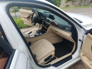 2014 BMW 3201 for sale in Kingston / St. Andrew, Jamaica
