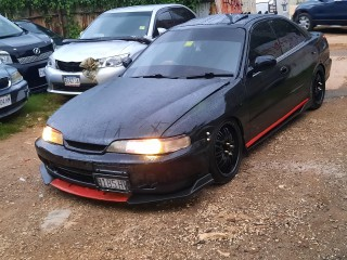 1998 Honda Integra for sale in St. James, Jamaica