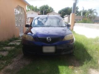 2003 Mazda Demio for sale in Kingston / St. Andrew, Jamaica