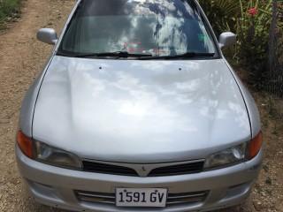 1996 Mitsubishi Lancer for sale in St. Catherine, Jamaica