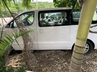 2012 Hyundai H1 for sale in St. James, Jamaica