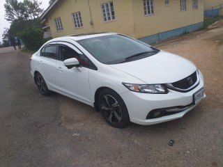 2013 Honda Civic for sale in Clarendon, Jamaica