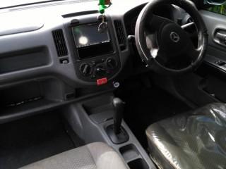 2008 Mazda Familia for sale in Kingston / St. Andrew, Jamaica