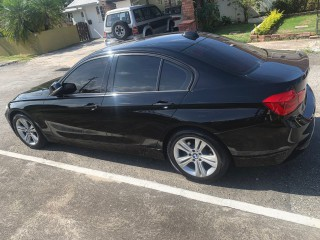 2016 BMW 328i for sale in Kingston / St. Andrew, Jamaica