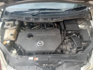 2007 Mazda Premacy for sale in Manchester, Jamaica
