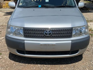 2014 Toyota Probox GL for sale in Kingston / St. Andrew, Jamaica