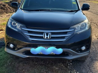 2013 Honda CRv for sale in Kingston / St. Andrew, Jamaica
