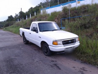 '94 Ford ranger for sale in Jamaica