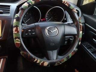2012 Mazda 7seater for sale in St. Catherine, Jamaica