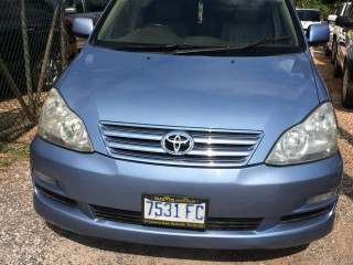 2005 Toyota Picnic for sale in Manchester, Jamaica