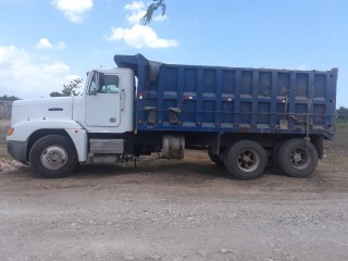 1990 Freightliner fld10 for sale in St. Catherine, Jamaica