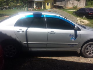 2002 Toyota kingfish for sale in St. Catherine, Jamaica