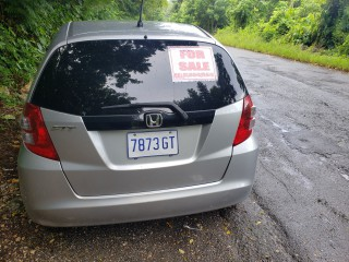 2010 Honda Fit for sale in Portland, Jamaica