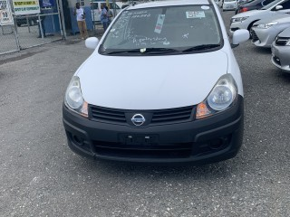 2015 Nissan Ad wagon for sale in Trelawny, Jamaica