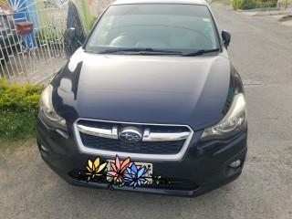 2014 Subaru G4 for sale in St. Catherine, Jamaica