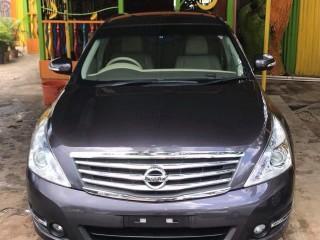 2012 Nissan Teana for sale in St. Catherine, Jamaica