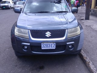 2007 Suzuki Grand vitara for sale in Westmoreland, Jamaica