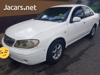 2005 Nissan Sunny for sale in St. James, Jamaica