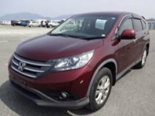 2013 Honda CRV for sale in St. Catherine, Jamaica