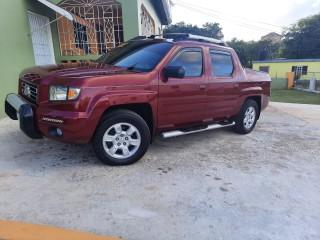 2006 Honda Ridgeline for sale in St. Elizabeth, Jamaica
