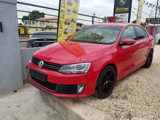 2013 Volkswagen Jetta for sale in St. Catherine, Jamaica