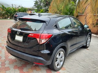 2015 Honda HRV for sale in Kingston / St. Andrew, Jamaica