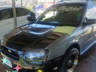 2005 Subaru Impreza for sale in Clarendon, Jamaica