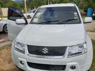 2005 Suzuki Vitara Escudo for sale in Westmoreland, Jamaica