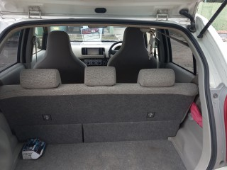 2013 Toyota Passo for sale in Kingston / St. Andrew, Jamaica