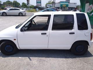 1993 Suzuki Alto for sale in St. Catherine, Jamaica