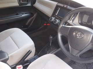 2013 Toyota Axio for sale in St. Catherine,
