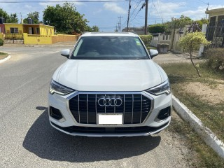 2020 Audi Q3 for sale in St. Catherine, Jamaica