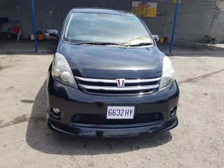 2009 Toyota Isis for sale in Kingston / St. Andrew, Jamaica