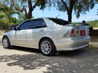 2003 Toyota Altezza for sale in St. James, Jamaica