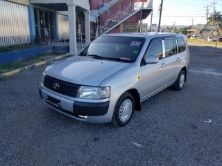 2012 Toyota Probox for sale in Kingston / St. Andrew, Jamaica