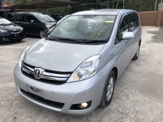 2012 Toyota Isis for sale in Manchester,