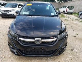2012 Honda STREAM RSZ for sale in Kingston / St. Andrew, Jamaica