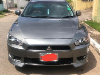 2015 Mitsubishi Lancer for sale in Kingston / St. Andrew, Jamaica