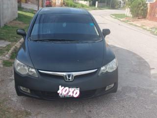 2006 Honda Civic for sale in St. Catherine, Jamaica