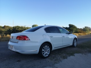 2012 Volkswagen PASSAT TSI for sale in St. Catherine, Jamaica