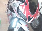 2008 Honda 600rr for sale in St. Ann, Jamaica