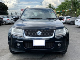 2011 Suzuki Grand Vitara for sale in Kingston / St. Andrew, Jamaica