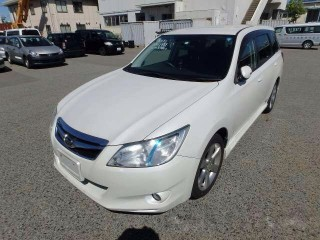 2010 Subaru Exiga for sale in Kingston / St. Andrew, Jamaica