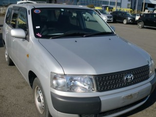 2014 Toyota Toyota for sale in Kingston / St. Andrew, Jamaica