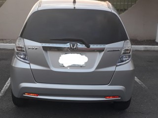 2013 Honda Fit Hybrid for sale in St. Catherine, Jamaica