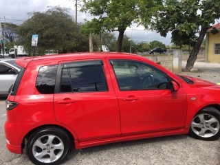 2006 Mazda Demio for sale in St. Catherine, Jamaica